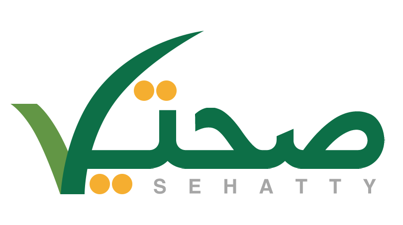 SEHATTY